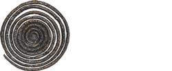 Centar za kulturu Lopar Logo