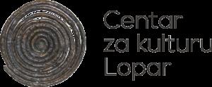 Centar za kulturu Lopar